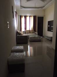 652 sqft, 1 bhk Apartment in Builder Project Sector 127 Mohali, Mohali at Rs. 14.9000 Lacs