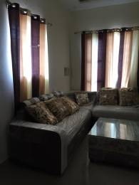 661 sqft, 1 bhk BuilderFloor in Builder Project Sector 127 Mohali, Mohali at Rs. 14.9000 Lacs