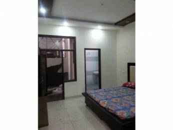 1083 sqft, 2 bhk BuilderFloor in Builder Project Sector 117 Mohali, Mohali at Rs. 32.8900 Lacs