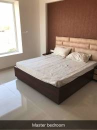 1200 sqft, 3 bhk BuilderFloor in Builder Project Sector 127 Mohali, Mohali at Rs. 31.9000 Lacs