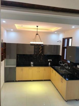 1200 sqft, 2 bhk BuilderFloor in Builder Project Sector 127 Mohali, Mohali at Rs. 22.9000 Lacs