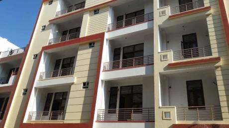 1200 sqft, 3 bhk BuilderFloor in Builder Anandam kalwar road Kalwar Road, Jaipur at Rs. 24.0000 Lacs