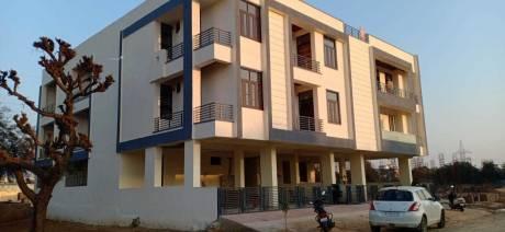 1200 sqft, 3 bhk Apartment in Builder narsingh Vihar Kalwar Road, Jaipur at Rs. 32.0000 Lacs