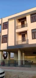 850 sqft, 2 bhk Apartment in Builder narsingh Vihar Kalwar Road, Jaipur at Rs. 22.0000 Lacs