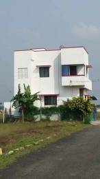 600 sqft, 1 bhk Villa in Builder Project tambaram west, Chennai at Rs. 15.5085 Lacs
