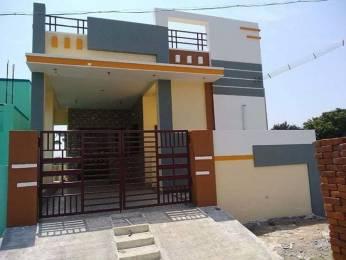 800 sqft, 2 bhk Villa in Builder VM Mejestic Chengalpattu, Chennai at Rs. 21.3500 Lacs