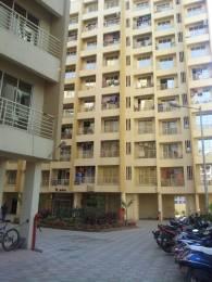 364 sqft, 1 bhk Apartment in SB Sandeep Heights Nala Sopara, Mumbai at Rs. 5300