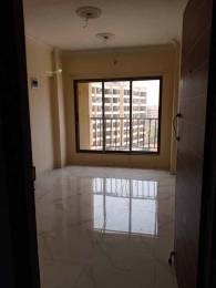 595 sqft, 1 bhk Apartment in Builder Sheetal Jyot Nalasopara West, Mumbai at Rs. 5500