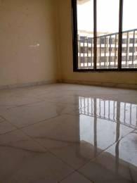 513 sqft, 1 bhk Apartment in DGS Sheetal Deep Nala Sopara, Mumbai at Rs. 25.0000 Lacs