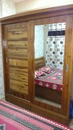 585 sqft, 1 bhk Apartment in SB Sandeep Heights Nala Sopara, Mumbai at Rs. 25.0000 Lacs