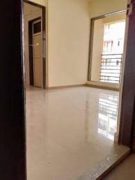 550 sqft, 1 bhk Apartment in Builder shri kambeswar heights Nalasopara West, Mumbai at Rs. 23.6000 Lacs
