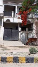 1600 sqft, 3 bhk IndependentHouse in Builder Project Kalindipuram, Allahabad at Rs. 59.0000 Lacs
