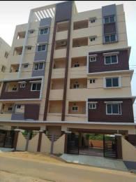 1360 sqft, 3 bhk Apartment in Builder Project Madhurawada, Visakhapatnam at Rs. 50.3200 Lacs
