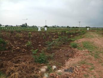 2700 sqft, Plot in Builder Vardhan Developer GoGreen Farm Land Kandukur, Hyderabad at Rs. 6.1500 Lacs