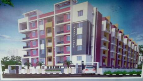 1020 sqft, 2 bhk Apartment in Builder Mavel construction Thagarapuvalasa Tagarapuvalasa, Visakhapatnam at Rs. 29.0000 Lacs