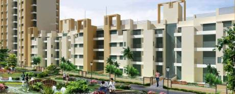 1465 sqft, 3 bhk BuilderFloor in Today Homes Kings Park Omega, Greater Noida at Rs. 13000