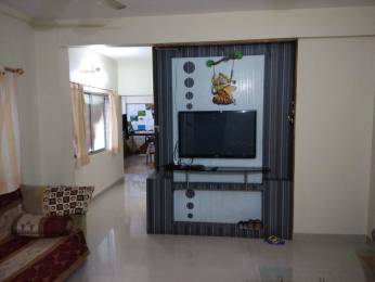 2100 sqft, 3 bhk Apartment in Tata Capitol Heights Rambagh, Nagpur at Rs. 1.4300 Cr