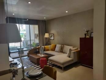 2450 sqft, 3 bhk Villa in Mahindra Bloomdale Villa Mihan, Nagpur at Rs. 1.1500 Cr