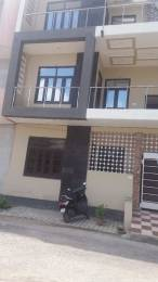 1450 sqft, 3 bhk Apartment in Builder Ganesh Park Shastri Nagar L Block, Meerut at Rs. 14000