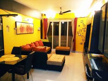 977 sqft, 2 bhk Apartment in Ozone Evergreens Harlur, Bangalore at Rs. 79.0000 Lacs