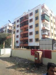 950 sqft, 2 bhk Apartment in Builder Project Jail Road, Nashik at Rs. 34.0000 Lacs