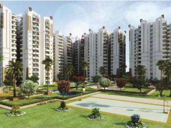 1259 sqft, 2 bhk Apartment in Chandra Exuberance Sushant Golf City, Lucknow at Rs. 54.5220 Lacs