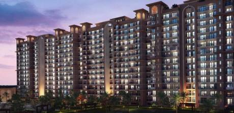 1200 sqft, 2 bhk Apartment in Builder mi central park sultanpur road sultanpur road near shaheed pa, Lucknow at Rs. 54.4100 Lacs