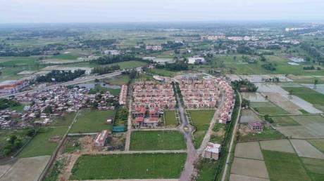2368 sqft, Plot in Shalimar Paradise Gadia, Lucknow at Rs. 56.8320 Lacs
