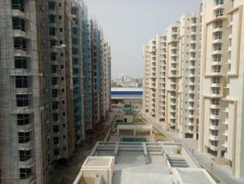 750 sqft, 2 bhk Apartment in Viraj Constructions BBD Lotus Court Faizabad Road, Lucknow at Rs. 29.5000 Lacs