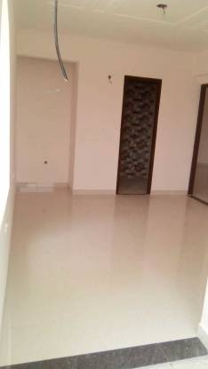 1652 sqft, 3 bhk Apartment in RK Park Ultima Sitapur Road, Lucknow at Rs. 58.5000 Lacs