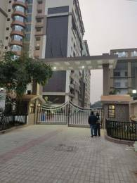 1714 sqft, 3 bhk Apartment in Builder Project Sitapur National Highway 24, Lucknow at Rs. 60.5000 Lacs