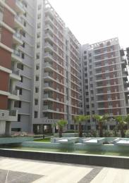 1540 sqft, 3 bhk Apartment in Builder Project amar shaheed path lucknow, Lucknow at Rs. 62.5000 Lacs