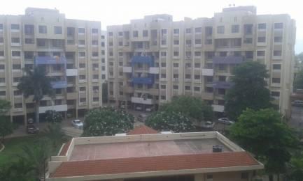 1130 sqft, 3 bhk Apartment in Builder Project Nashik Pune Road, Nashik at Rs. 12000