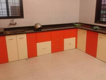 1270 sqft, 3 bhk Apartment in Karda Hari Sankul II Kalpataru Nagar, Nashik at Rs. 15500