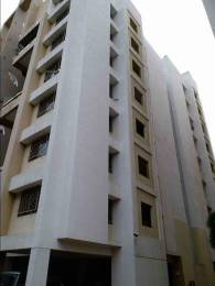 1500 sqft, 3 bhk Apartment in Builder Project Nashik Pune Road, Nashik at Rs. 16000