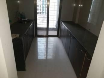 960 sqft, 2 bhk Apartment in Builder Project Nashik Pune Road, Nashik at Rs. 9000