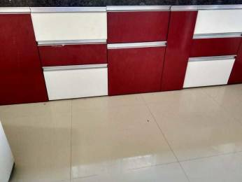 920 sqft, 2 bhk Apartment in Builder Project Indira Nagar, Nashik at Rs. 9000