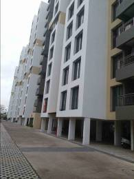 1600 sqft, 3 bhk Apartment in Samraat Dream Flower Uttara Nagar, Nashik at Rs. 17000