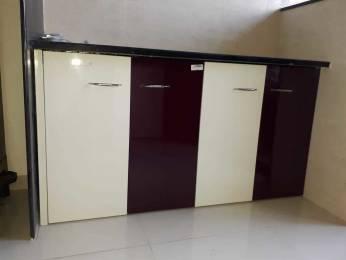 1100 sqft, 2 bhk Apartment in Samnani Ishwar Pratik Uttara Nagar, Nashik at Rs. 10000