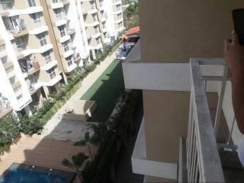 1000 sqft, 2 bhk Apartment in Samraat Symphony Project 02 Indira Nagar, Nashik at Rs. 9000