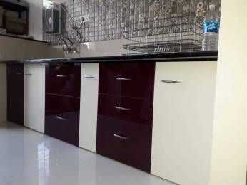 1000 sqft, 2 bhk Apartment in Anmol Nayantara City Two Phase 2 Govind Nagar, Nashik at Rs. 13000