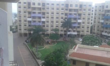 945 sqft, 2 bhk Apartment in Builder Samraat dream citi Tapovan Road, Nashik at Rs. 10500