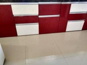 1350 sqft, 3 bhk Apartment in Builder Ishwar Paradise Ashoka Marg, Nashik at Rs. 15000