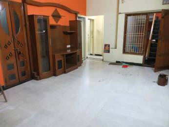 1300 sqft, 2 bhk IndependentHouse in Builder Project BTM 2nd Stage, Bangalore at Rs. 22500