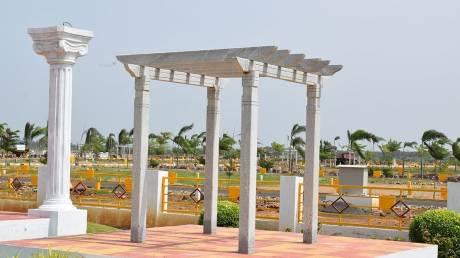 810 sqft, Plot in Peram Aditya White Field Tagarapuvalasa, Visakhapatnam at Rs. 15.6000 Lacs