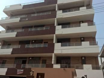 1100 sqft, 2 bhk BuilderFloor in Builder vsundhra enclave Civil Lines, Jaipur at Rs. 15000