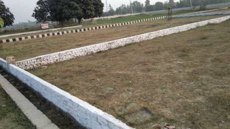 1800 sqft, Plot in Builder kohinoor enclave Agra Lucknow Expressway, Agra at Rs. 14.4000 Lacs