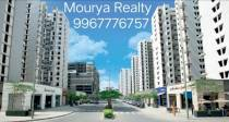 Mourya Property Consultant