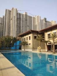 900 sqft, 2 bhk Apartment in Builder Lodha Amara Kolset Road Thane West Kolshet Road Thane West, Mumbai at Rs. 22000