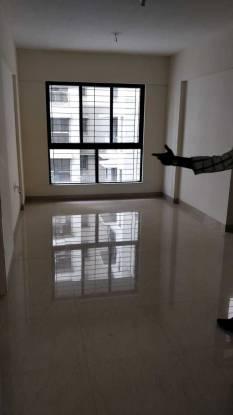 430 sqft, 1 bhk Apartment in Builder Lodha Taloja taloja by pass road mumbai Palava, Mumbai at Rs. 30.0000 Lacs